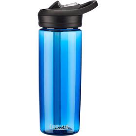 CamelBak Eddy+ Insulated Bottle Tritan 600ml, ocean